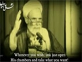 [03] The Keys to Allah\'s Chamber - Farsi Sub English