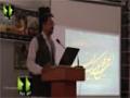 [Tulu e Fajr Taleemi Conference] Wilayat e Faqih - Pro. Zahid Ali Zahidi - 11 Sept 2015 - Urdu