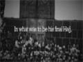 [Short Clip] The Eternal Hajj Sermon - English