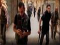 Vəhhabilik - türk və şiəyə qarşı olan bir hərəkat - Azeri