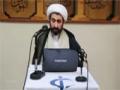 [01] Islamic Belief System - Sheikh Dr Shomali - 19/09/2015 - English