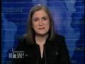 Obama-s Election - What Next? - Noam Chomsky - English