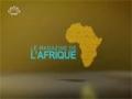 Le Magazine de l\\\\\\\'Afrique: La tragédie de Mina - French