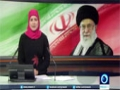 [07 Oct 2015] Iran Leader: No point in talks with US; Washington seeking Iran infiltration - English