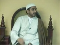 Jashan-e- Eid-e-Mubahila | Sheikh Murtaza Bachoo - October 8th, 2015 - English