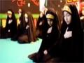 عمتي اين ابي قناة طه للاطفال - Arabic