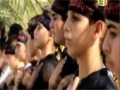 Latmiya - Ya Ibn Al-Hassan - يا ابن الحسن (ع) - قناة طه - Arabic