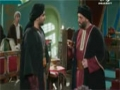 [30] The Gate Of Sustenance - Imam Mohammed Al Jawad (As) - Arabic Sub English