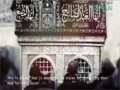 [10] Imaan Kei Shaidah - Professor Muhammad Abid - Muharram 1437/2015 - Urdu Sub English