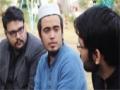 We Are One   Short Film - Urdu