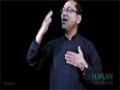 [10] Haye Beemar Chala - Professor Muhammad Abid - Muharram 1436/2014 - Urdu Sub English