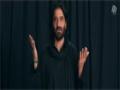 [03] Abalfazl - Nadeem Sarwar - Muharram 1437/2015 - Urdu