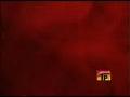 [02] Muharram 1430 - (Shame Gharebaan) Bibiyaan Reh Gai - Nadeem Sarwar Noha 2009 - Urdu