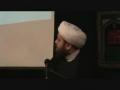 Imam Husain Eng Shk Ali Husain al Hakim 4/11