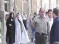 [05] منازل آل البيت - السيد عبدالعظيم حفيد الإمام الحسن ع - Arabic