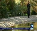 [Presstv Report] Muharram Traditions - English