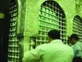 [08] منازل آل البيت - مرقد السيدة أم كلثوم بنت الإمام الحسين ع - Arabic