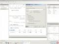 Descriptive Statistics in Stata® - English