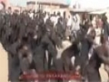 Ashura in Nigeria - All Languages