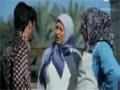 [01] Irani Serial - Kimia | کیمیا - Farsi