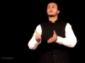 [02] Is Jawan Ki Magar Baat Hi Aur Hai (Sachy Bhai) - Jaffar Raza - Urdu