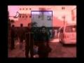Documentry  on Gaza - Urdu