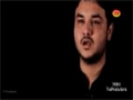 [08] ALi AsgHaR a.S Tumhey By Mohsin Raza Hashami - Muharram 1437/2015 - Urdu
