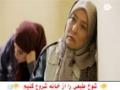 [08] Irani Serial - Kimia | کیمیا - Farsi