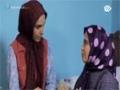 [09] Irani Serial - Kimia | کیمیا - Farsi