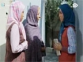 [10] Irani Serial - Kimia | کیمیا - Farsi