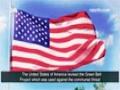 amerika\'nın Yeni Projesi İslama karşı, amerikancı İslam - Turkish Sub English