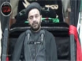 [05] Hayat aur Nijaat Ka Rasta - Maulana Muhammad Ali Naqvi - Muharram 1437/2015 - Urdu