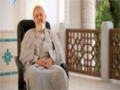 مستند انتقام ابابیل شکست تجاوز آمریکا به ایران در صحرای طبس - Farsi