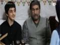 [14] Irani Serial - Kimia | کیمیا - Farsi