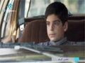 [01] Irani Serial - Nafase Garm | نفس گرم - Farsi