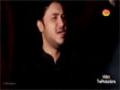 [03] Abbas a.s Kia Karay Zainab s.a - Mohsin Raza Hashami - Muharram 1437/2015 - Urdu