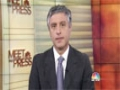CNBC : Reza Aslan Saudi Wahhabism (Extremist Salafi Deobandi) must be confronted - English