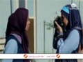 [16] Irani Serial - Kimia | کیمیا - Farsi