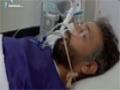 [08] Irani Serial - Nafase Garm | نفس گرم - Farsi