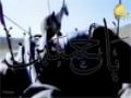 دمع العين - المنشد علي بركات - Arabic