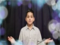 Kids Time (02) - Hajj - English