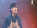 [06] Haye Musa-E-Kazim (as) - Jasir Abbas Jaffery - Muharram 1436/2014-2015 - Urdu