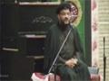 [02] Aj Kay Halaat Aur Islam - Maulana Adeel Raza - Muharram 1437/2015 - Urdu