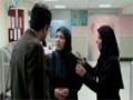 [11] Irani Serial - Nafase Garm | نفس گرم - Farsi