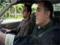 [12] Irani Serial - Nafase Garm | نفس گرم - Farsi