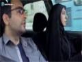 [15] Irani Serial - Nafase Garm | نفس گرم - Farsi
