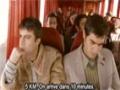 [13] Serial - La passion du vol - شوق پرواز - Farsi sub French