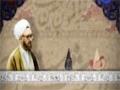 [01] در حریم آفتاب - خطابه های امام حسین ع - Farsi