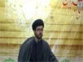 [12 Majlis] Maulana Syed Hamed Mousavi - Safar 1437/2015 - Farsi