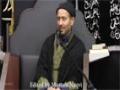 Importent messages for Shias - Jan Ali Shah Kazmi - Urdu